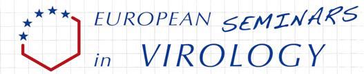 EuSeV-Logo