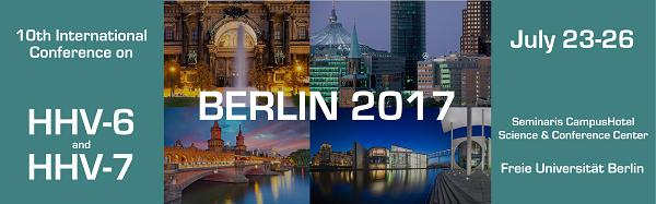2017-BERLIN-HHV-6-LOGO-01